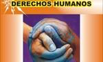 Derechos%20humanos[1]  landscape